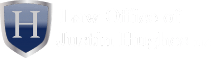 Law Office of Justin Hughes, LLC