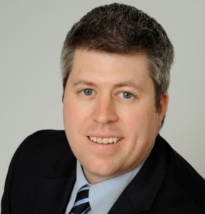 Justin Hughes - JD, CPA, LLM
