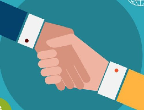 Easy, Partner: Becoming a Tax Partnership by Adding a New Member to a Single Member LLC
